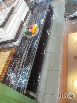 TV Stand.. | Furniture for sale in Lagos State, Ojo