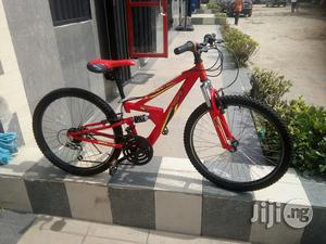 Apollo Fx24 Teenager Bicycle | Sports Equipment for sale in Lagos State, Surulere