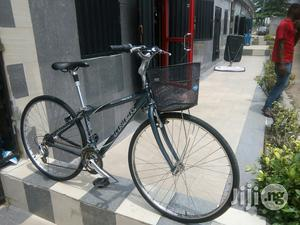Trek Sport Bicycle | Sports Equipment for sale in Lagos State, Surulere