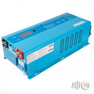 Prag 7.5kva 48v Pure Sine Wave Inverter | Solar Energy for sale in Lagos State, Amuwo-Odofin