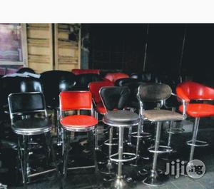 Unique Bar Stools | Furniture for sale in Lagos State, Ojo