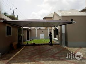 Carport Engineer And Company | Building Materials for sale in Ogun State, Abeokuta North