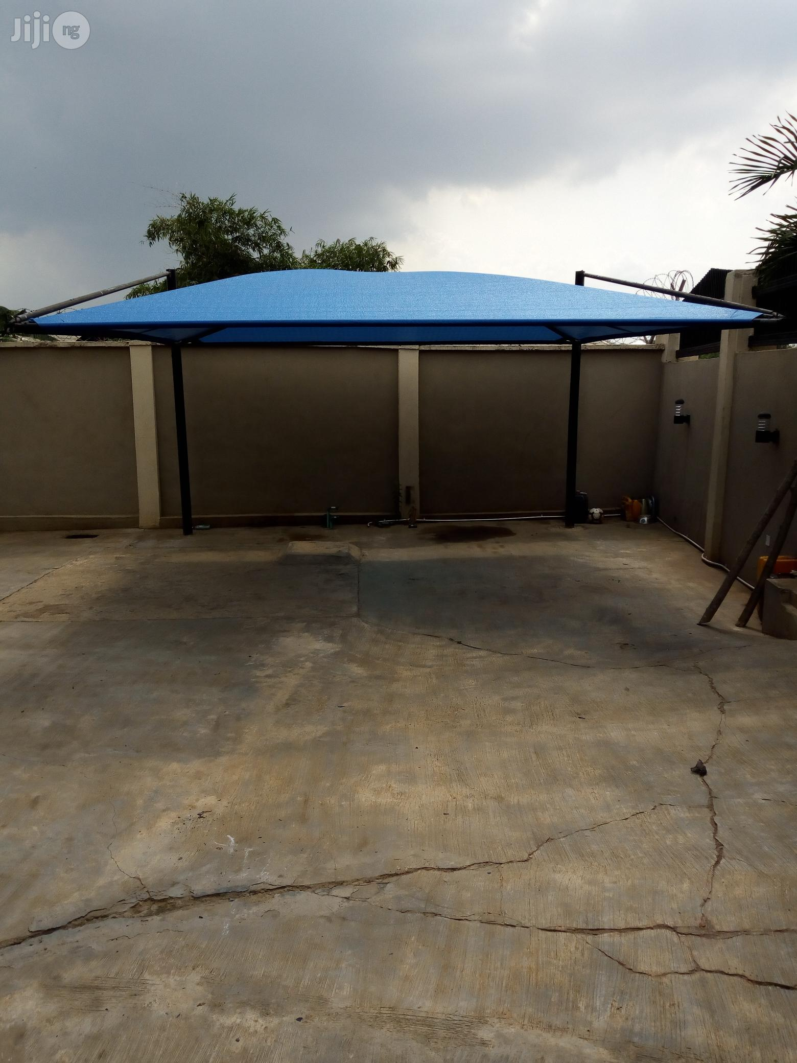 Archive: Carport Engineer And Company
