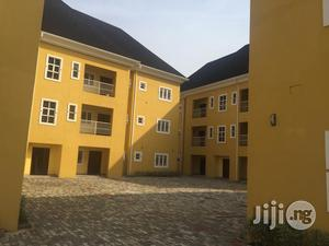 Brand New 2bedroom With Federal Light at Ozuoba Off NTA Rd   Houses & Apartments For Rent for sale in Rivers State, Port-Harcourt