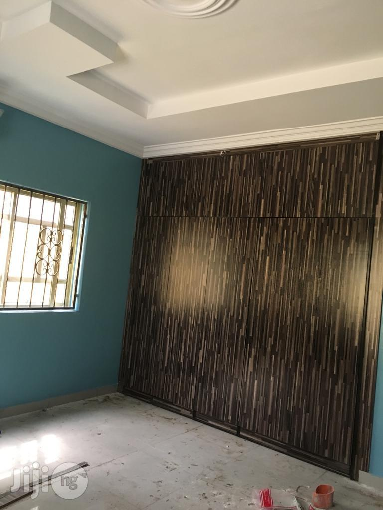 Brand New 2bedroom With Federal Light at Ozuoba Off NTA Rd   Houses & Apartments For Rent for sale in Port-Harcourt, Rivers State, Nigeria