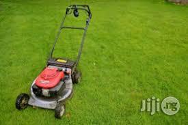 Original Quality Garden Lawn Mower/Grass Cutter Machines.   Garden for sale in Abuja (FCT) State, Nyanya