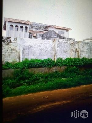 4bedroom Duplex At Fagbile Ijegun Lagos For Sale. | Houses & Apartments For Sale for sale in Lagos State, Alimosho