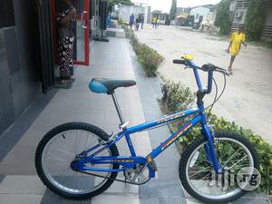 Phoenix Children Bicycle 20 Inches | Toys for sale in Abuja (FCT) State, Central Business District