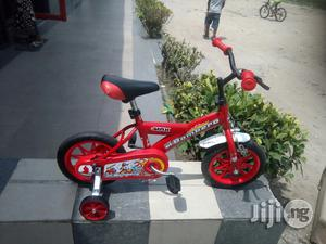 Max Children Bicycle 12 Inches | Toys for sale in Lagos State, Surulere