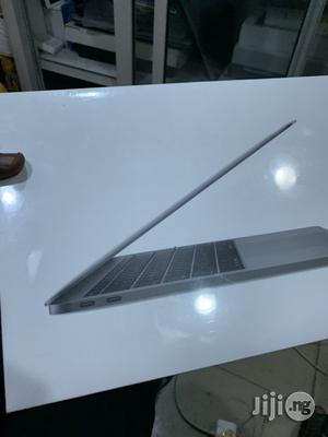 """Apple MacBook Pro 13"""" Inches 500GB HDD 16GB RAM   Laptops & Computers for sale in Lagos State, Lekki"""
