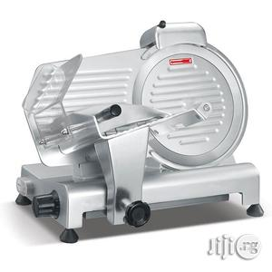 New Meat Slicer   Restaurant & Catering Equipment for sale in Lagos State