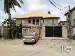5 Bedroom Duplex House for Sale at FESTAC Town Amuwo-Odofin Lagos | Houses & Apartments For Sale for sale in Lagos State, Amuwo-Odofin