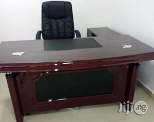 New Executive Office Table | Furniture for sale in Lagos State, Surulere