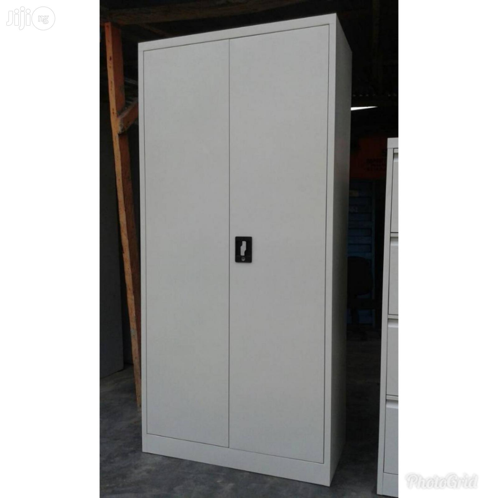 Imported Quality Fullheight Cabinet