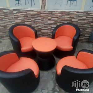 High-quality Sets Of Sofas With Table | Furniture for sale in Lagos State, Ojo
