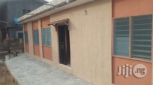 New Built 2 Bedroom Bungalow On A Full Plot Of Land   Houses & Apartments For Sale for sale in Lagos State, Ikotun/Igando