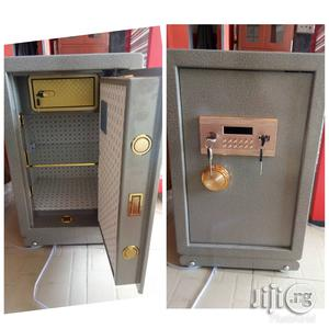 Imported Quality Non Fire Proof Safe | Safetywear & Equipment for sale in Lagos State, Ojo