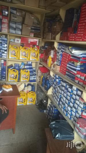 Hyundai And Kia Parts And Accessories | Vehicle Parts & Accessories for sale in Lagos State, Amuwo-Odofin