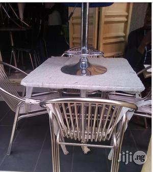 Brand New by 4 Bar Table | Furniture for sale in Lagos State, Ojo
