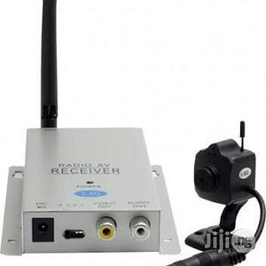 Spy CCTV Camera | Security & Surveillance for sale in Abuja (FCT) State, Asokoro