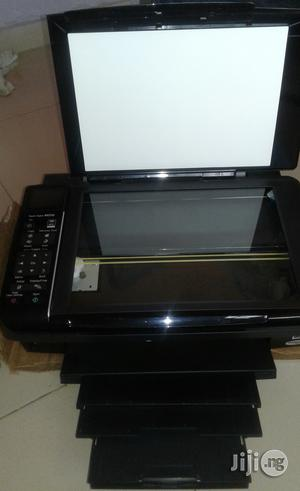Epson Stylus NX510 Colour Printer   Printers & Scanners for sale in Lagos State, Ikeja