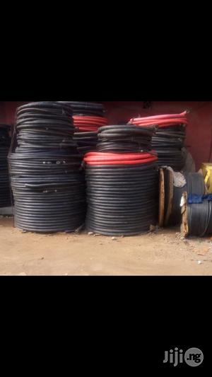 10mm4core Armoured Cables | Electrical Equipment for sale in Lagos State, Lagos Island (Eko)