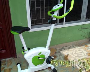 Exercise Bike | Sports Equipment for sale in Lagos State, Lekki