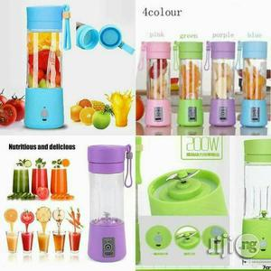 Juice Making Machine | Kitchen & Dining for sale in Oyo State, Ibadan