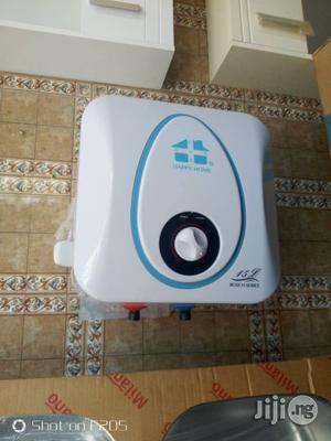 Hot Water Heaters for Sale | Home Appliances for sale in Abuja (FCT) State, Nyanya