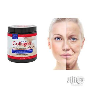 Neocell Collagen Powder Type 1&3   Vitamins & Supplements for sale in Lagos State, Ojo