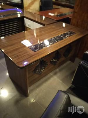Office Table | Furniture for sale in Lagos State, Orile