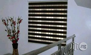 Window Blind Day Night | Home Accessories for sale in Lagos State, Ikorodu