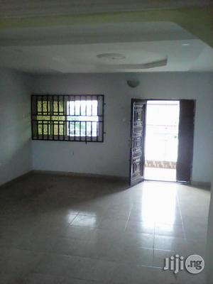 A Brand New Two Bedroom Flat At Progress Estate Baruwa With Pop | Houses & Apartments For Rent for sale in Lagos State, Alimosho