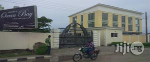Clean 5Bedroom Semi Detached Duplex At Ocean Bay Estate Lekki For Sale   Houses & Apartments For Sale for sale in Lagos State, Lekki