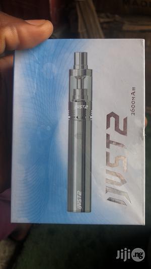 E-vaporizer | Tobacco Accessories for sale in Lagos State, Lagos Island (Eko)