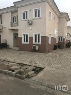 Uncompleted 4bedrooms Duplex for Sale at Cananna Estate Kafe | Houses & Apartments For Sale for sale in Abuja (FCT) State, Katampe