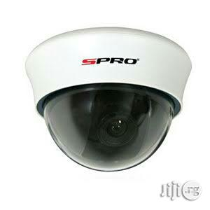 CCTV Cameras | Security & Surveillance for sale in Abuja (FCT) State, Central Business District
