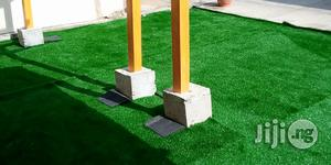 Turf Grass For Landscape Decor | Landscaping & Gardening Services for sale in Lagos State, Ikeja