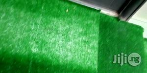 Green Turf/Grass For Indoor And Outdoor Landscaping | Landscaping & Gardening Services for sale in Lagos State, Ikeja