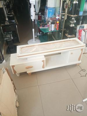 TV Stand | Furniture for sale in Abuja (FCT) State, Wuse