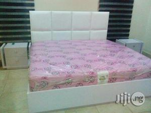 Bed Frame. | Furniture for sale in Lagos State, Oshodi