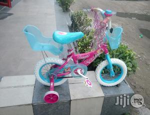 Disney Princess Children Bicycle   Toys for sale in Rivers State, Port-Harcourt