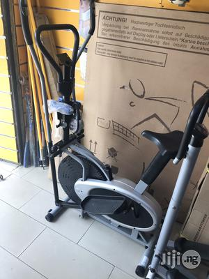 Exercise Bike | Sports Equipment for sale in Lagos State, Gbagada