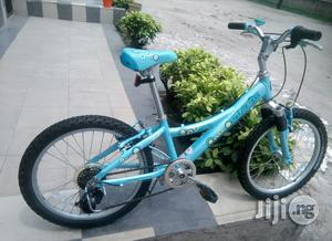 Trek Children Bicycle 20 Inches   Toys for sale in Plateau State, Jos