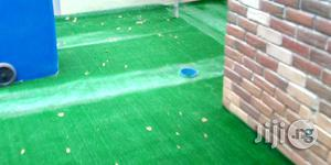 Purchase Quality Turf Grass For Landscape Design | Landscaping & Gardening Services for sale in Lagos State, Ikeja