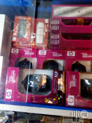 Wired Mouse | Computer Accessories  for sale in Abuja (FCT) State, Wuse 2
