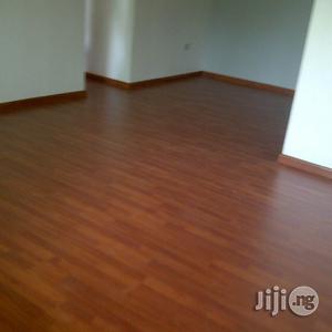 Laminate Floors | Building Materials for sale in Lagos State, Ikeja