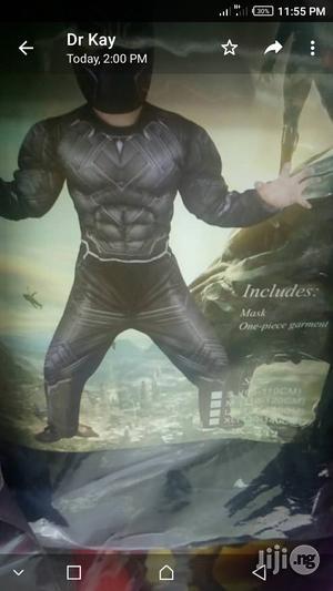 New Iron Man Costume | Toys for sale in Lagos State, Lagos Island (Eko)