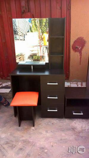 5ft Dresser | Furniture for sale in Lagos State, Oshodi