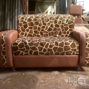 Sofa Chair   Furniture for sale in Lagos State, Oshodi